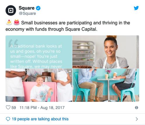 Twitter-engagement-3