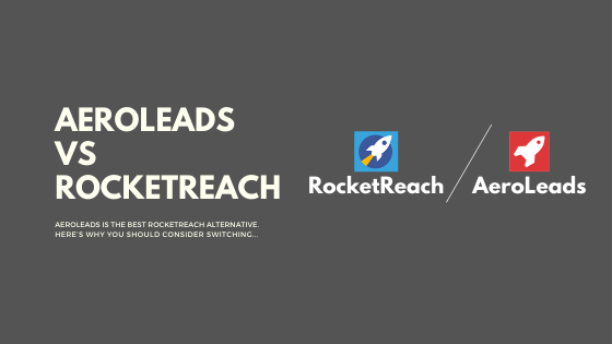 aeroleads-vs-rocketreach-intro