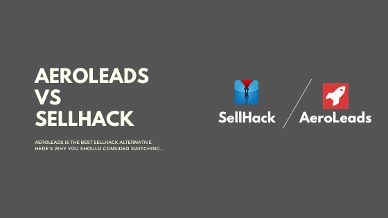 aeroleads-vs-sellhack-intro