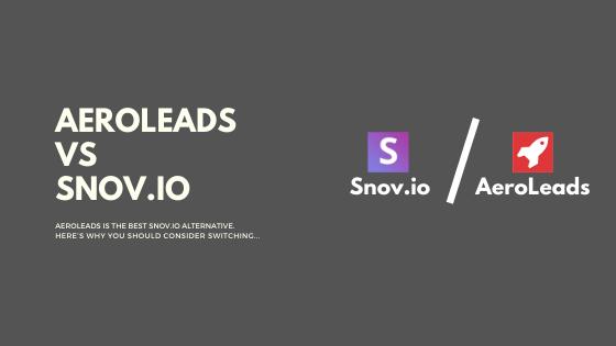 aeroleads-vs-snov.io-intro
