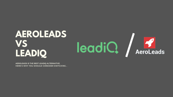 aeroleads-vs-leadiq heading