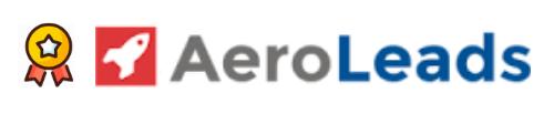 winner-aeroleads