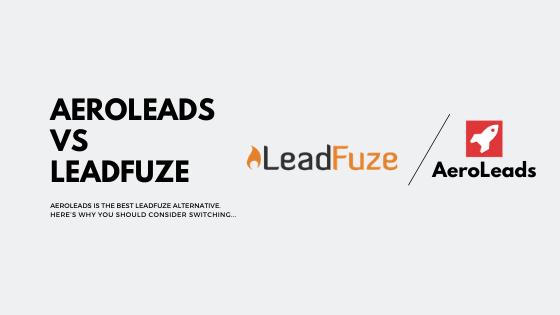 aeroleads-vs-leadfuze-intro