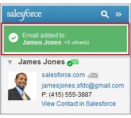 add email of james jones