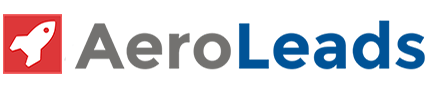 AeroLeads Blog