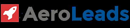 AeroLeads Blog