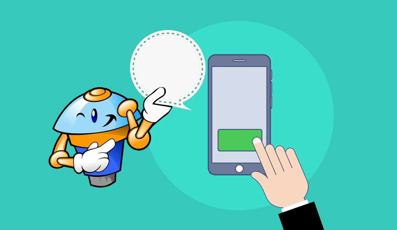 New Ways to Use Chatbots and Marketing Automation
