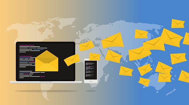 How to Find Emails for Cold Emailing