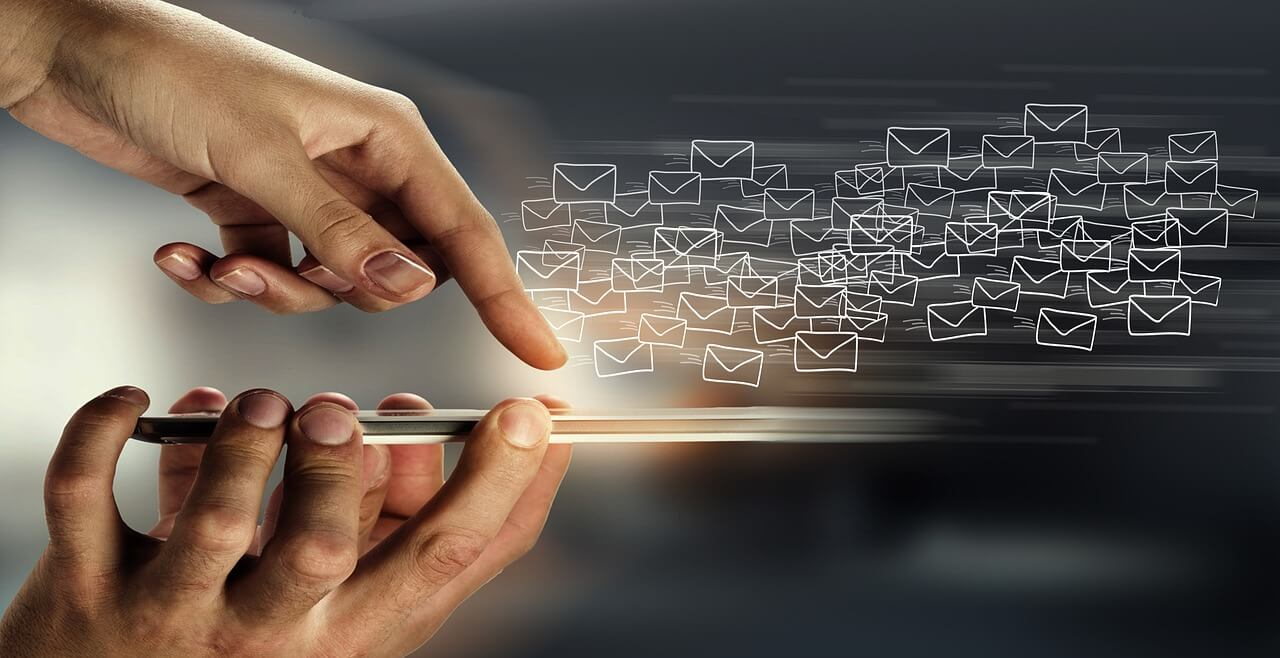 Email Marketing Tips to Increase Your B2B Sales