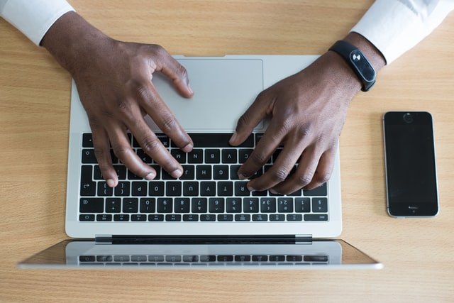How to Write a Cold Email Job Inquiry for a Job